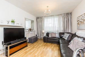 Wilmount Street, SE18, 2 Beds – £225,000