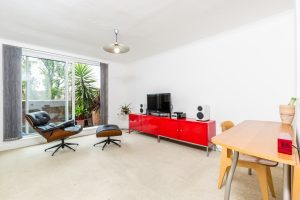 Fernhead Road, W9, 1 Bed – £365,000 – UNDER OFFER