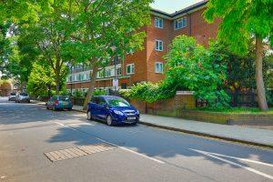 Rouel Road, SE16, 3 Beds – £449,950 – UNDER OFFER