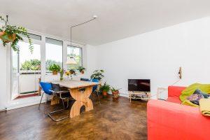 Chisley Road, N15, 2 Beds – £250,000 – UNDER OFFER